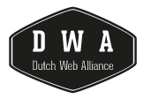 Dutch Web Alliance