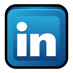 Touchdown Consulting Services on LinkedIn